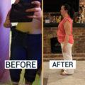 Body-weight-loss-diet